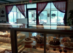 Two Chef's Restaurant & Pastry Shop