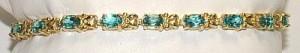Amazing Custom Bracelet