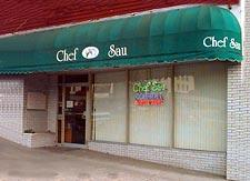 Gourmet and authentic Chinese cuisine in Spencer.